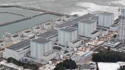 후쿠시마의 방사능 수치는 '상상 불가'