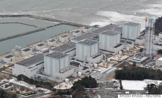 후쿠시마의 방사능 수치는 이제 '상상 불가'