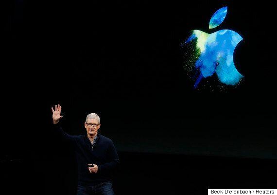애플이 아이폰 10주년에 출시할 '아이폰 X'에 대해 알려진