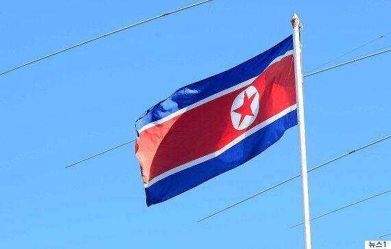 김정남의 시신은 이제 북한으로