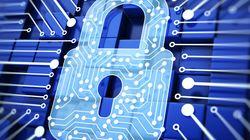 인공지능 시대엔 사이버 범죄가 실현될 수