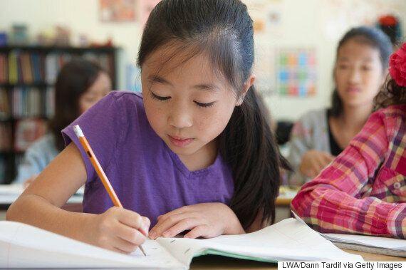 대선 교육공약, 비평과