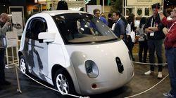 구글 자율주행팀 엔지니어들이 퇴사하는 놀라운 이유