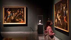 뉴욕 메트로폴리탄 미술관, 디지털 소장품 무료