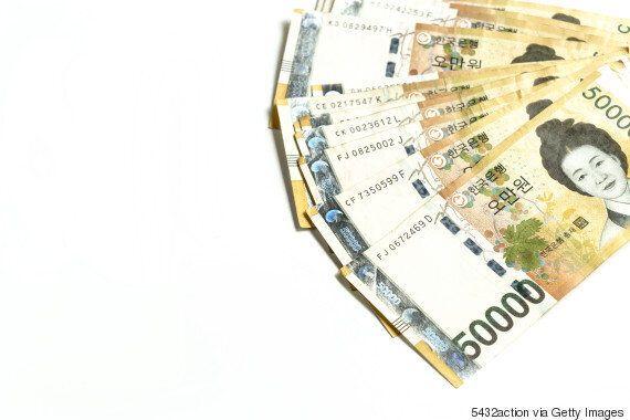 은행 대출 심사 강화 이후 2금융권 대출이 87조원이나
