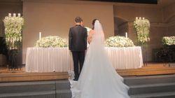 아내, 결혼생활에 대해 3배나 더 부정적