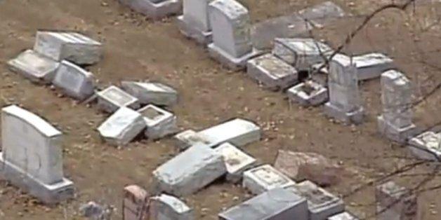 폭탄 위협에 미국 전역의 유대인 주민 센터가 문을