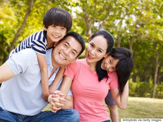 한국 부모들은 월평균 육아비용 107만원이 무척