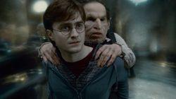 '해리포터와 저주받은 아이' 영화화에 대해 조앤 K.롤링이 밝힌