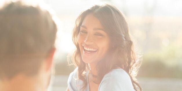 모든 관계에서 더 매력적인 사람이 되는 5가지