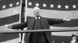1920년대 미국은 우리나라와 그리 다르지