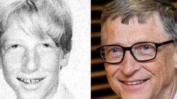 빌 게이츠가 초등 4학년때 배운 중요한
