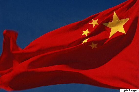 중국의 남녀 성비는 정말