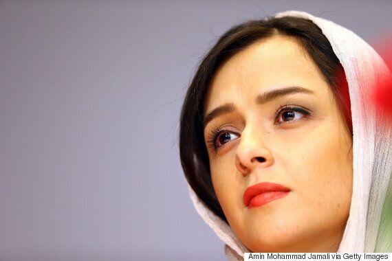 이란 영화 '세일즈맨'의 배우, 트럼프 때문에 오스카 불참
