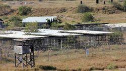 트럼프가 CIA 해외 비밀감옥 부활 방침을