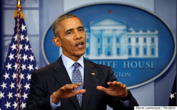 버락 오바마의 마지막 기자회견에서 배우는 민주주의