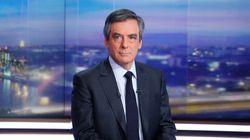 프랑스 유력 대선주자 피용의 파격적인