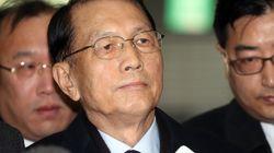 김기춘의 '예산 삭감 지시'에 대한 부산영화제의