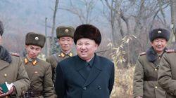 트럼프가 아무리 MD에 투자해도 김정은의 ICBM을 막기는 어려운