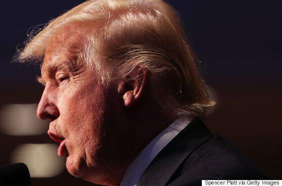 도널드 트럼프의 전 주치의가 밝힌 트럼프가 먹는 약