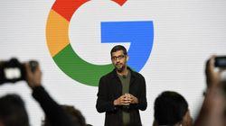구글, 해외 체류 무슬림 직원에