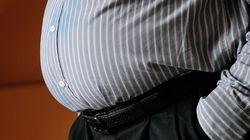 다이어트가 신년계획이라면 이것만은