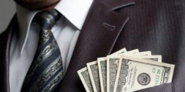 계속 증가하는 '부자 직장인'을 겨냥한 제도가
