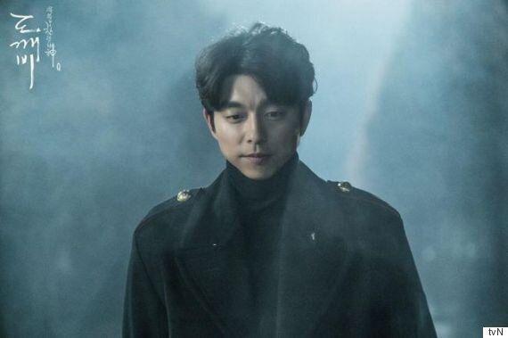 [Oh!쎈 톡] 수출된 '도깨비', 동남아 '고블린'·미주