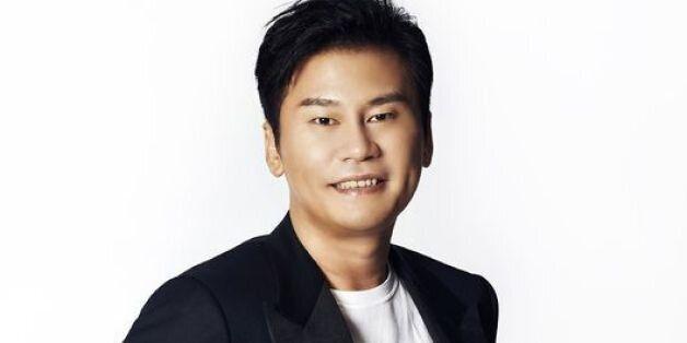YG측, 'MBC-엠넷,tvN 스타PD 5인 영입' [공식