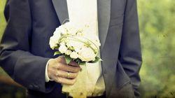 '가짜 부모' 내세워 사기 결혼한 유부남의