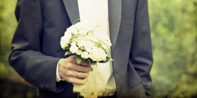'가짜 부모-하객' 내세워 사기 결혼한 유부남의