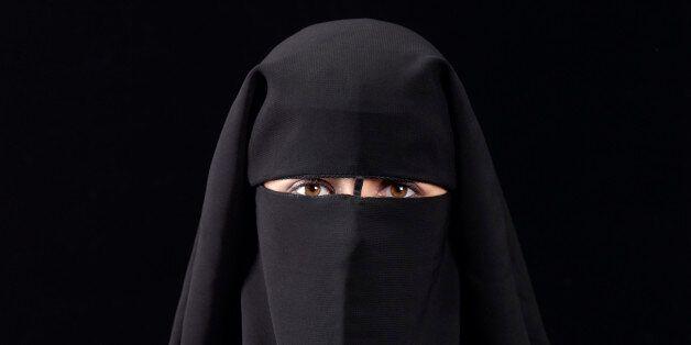 오스트리아가 부르카와 니캅 등 전신베일 착용을