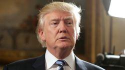 트럼프가 이민세관국장도 조용히