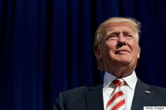 트럼프의 반 이민 '행정명령'에 외교관들이 집단 반발하고