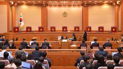 헌법재판에서 변호사 강제주의의