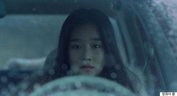 영화 '다른 길이 있다'의 배우는