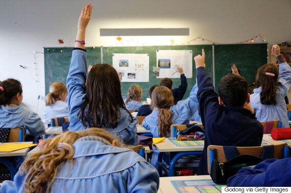프랑스와 일본의 교육방식을 비교해 볼 때 드러나는