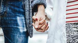 비혼 동거 커플 70%가 '문란하다'는 편견을