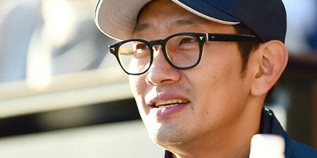 김창렬이 '창렬하다' 손해배상 청구 소송에서