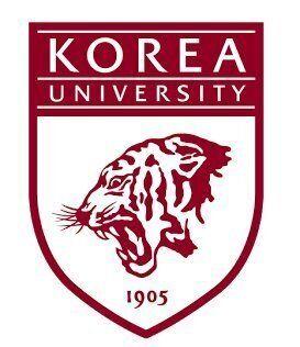 한때 야스쿠니 신사 포켓몬 체육관의 관장이었던 한국인의 근황이