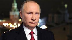 역사에서 발견한 러시아의 비밀은