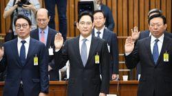 한국 상속형 부자 비율은 중국, 일본보다 훨씬