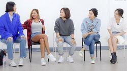 '언니들의 슬램덩크', 시즌2에서 김숙만