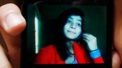 파키스탄에서 딸을 '명예살인'한 어머니에게 사형이