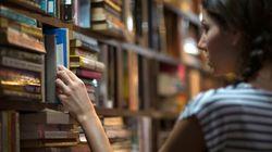 출판업계 2위 도매상 송인서적이 부도를 내면서 업계의 시름이 짙어지고