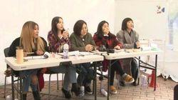 '언니들의 슬램덩크' 측이 밝힌 시즌2에 대한