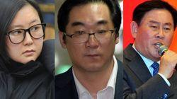 서울대에 자극받은 연세대의 '최악의 동문'