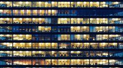 스웨덴의 1일 6시간 노동제는 너무 돈이 많이