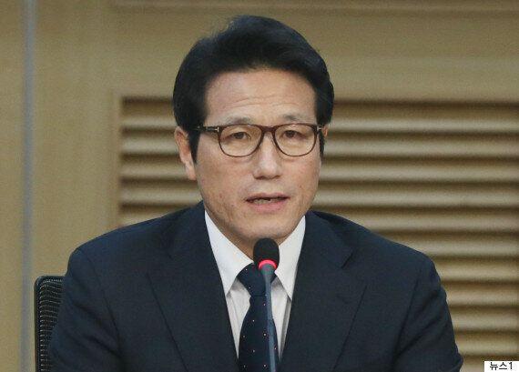 개혁보수신당, '선거연령 18세 하향' 당론 하루 만에