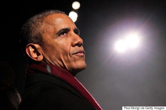 오바마는 트럼프가 있든 없든 세계는 청정 에너지로 갈 것이라 한다 (사이언스지